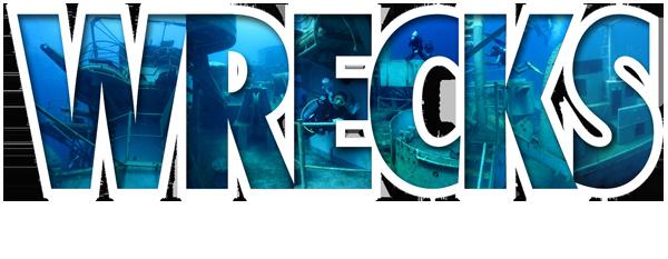 wrecks 600b